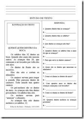 provas_atividades_Interpretação_de_Texto_exercicios_ensino_fundamental_3a_4a_serie (6)