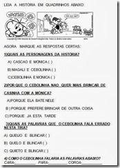 provas_atividades_Interpretação_de_Texto_exercicios_ensino_fundamental_3a_4a_serie (7)