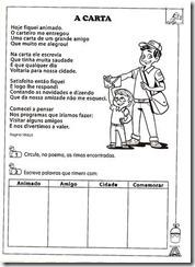 provas_atividades_Interpretação_de_Texto_exercicios_ensino_fundamental_3a_4a_serie (9)