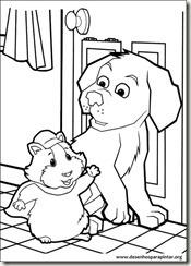 super-fofos-desenhos_para_pintar_imprimir_colorir_discovery_kids (10)