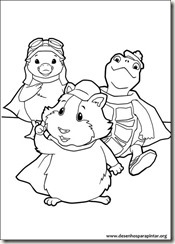 super-fofos-desenhos_para_pintar_imprimir_colorir_discovery_kids (14)