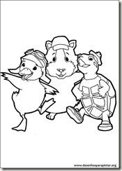 super-fofos-desenhos_para_pintar_imprimir_colorir_discovery_kids (16)