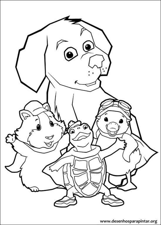 Kleurplaat Fluttershy Equestria Girls Super Fofos Desenhos Para Imprimir Colorir E Pintar Gratis