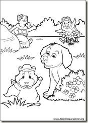 super-fofos-desenhos_para_pintar_imprimir_colorir_discovery_kids (3)