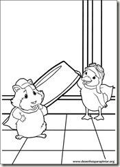 super-fofos-desenhos_para_pintar_imprimir_colorir_discovery_kids (5)