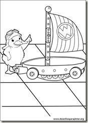 super-fofos-desenhos_para_pintar_imprimir_colorir_discovery_kids (8)