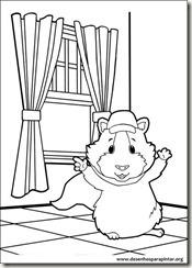 super-fofos-desenhos_para_pintar_imprimir_colorir_discovery_kids (9)