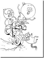 desenhos-para-colorir-apenas-um-show-cartoon-network (5)