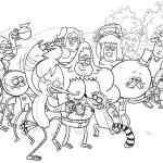 desenhos-para-colorir-apenas-um-show-cartoon-network-6.jpg