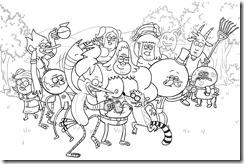desenhos-para-colorir-apenas-um-show-cartoon-network (6)