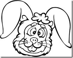 xuxinha-desenhos-pintar-imprimir-colorir (2)
