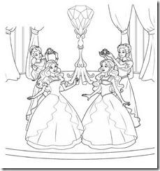 Barbie_desenhos_para_imprimir_colorit_pintar_castelo_diamante (11)