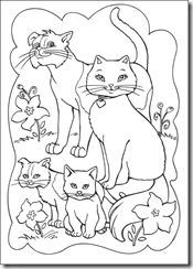 Barbie_desenhos_para_imprimir_colorit_pintar_castelo_diamante (13)