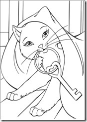 Barbie_desenhos_para_imprimir_colorit_pintar_castelo_diamante (18)