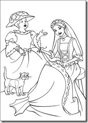 Barbie_desenhos_para_imprimir_colorit_pintar_castelo_diamante (19)
