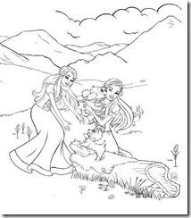 Barbie_desenhos_para_imprimir_colorit_pintar_castelo_diamante (20)