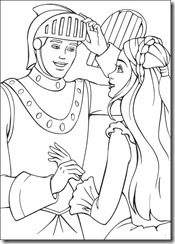 Barbie_desenhos_para_imprimir_colorit_pintar_castelo_diamante (21)