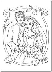 Barbie_desenhos_para_imprimir_colorit_pintar_castelo_diamante (22)