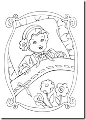 Barbie_desenhos_para_imprimir_colorit_pintar_castelo_diamante (27)