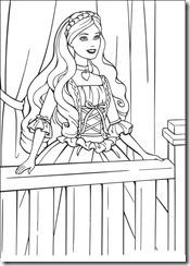 Barbie_desenhos_para_imprimir_colorit_pintar_castelo_diamante (3)