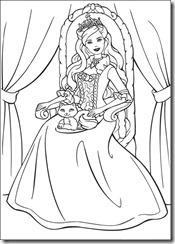 Barbie_desenhos_para_imprimir_colorit_pintar_castelo_diamante (8)