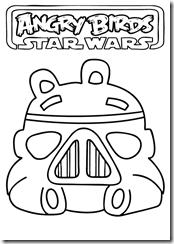 angry_birds_star_wars_desenhos_para_pintar_imprimir_colorir (1)