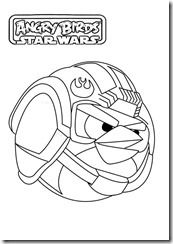 angry_birds_star_wars_desenhos_para_pintar_imprimir_colorir (2)