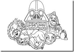 angry_birds_star_wars_desenhos_para_pintar_imprimir_colorir (3)