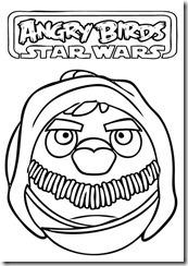 angry_birds_star_wars_desenhos_para_pintar_imprimir_colorir (5)