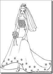 barbie_noiva_desenhos_colorir_imprimir_pintar_gratis (2)