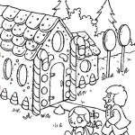 joao_e_maria_desenhos_para_imprimir_colorir_pintar-4.jpg