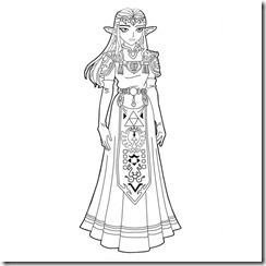 link_zelda_nintendo_desenhos_para_pintar_colorir_imprimir (10)