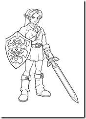 link_zelda_nintendo_desenhos_para_pintar_colorir_imprimir (2)