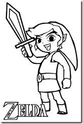 link_zelda_nintendo_desenhos_para_pintar_colorir_imprimir (3)