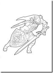 link_zelda_nintendo_desenhos_para_pintar_colorir_imprimir (5)