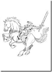 link_zelda_nintendo_desenhos_para_pintar_colorir_imprimir (6)