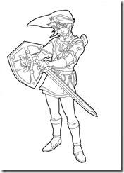link_zelda_nintendo_desenhos_para_pintar_colorir_imprimir (9)