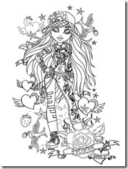 desenhos-das-moxie-girlz-para-colorir-pintar-imprimir (5)