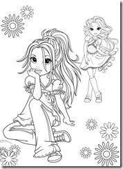 desenhos-das-moxie-girlz-para-colorir-pintar-imprimir (8)
