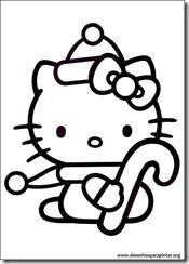 hello_kitty_natal_desenhos_pintar_imprimir02