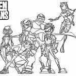 Os_jovens_titans_desenhos_para_imprimir_colorir_pintar-1.jpg
