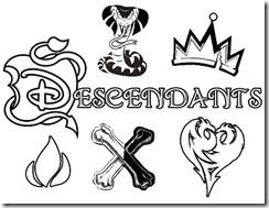 descendentes-disney-desenhos-para-colorir_imprimir_pintar (2)