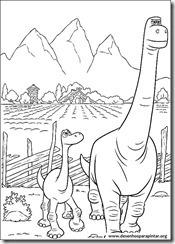 o-bom-dinossauro-desenhos_para_imprimir_colorir_pintar (12)