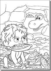 o-bom-dinossauro-desenhos_para_imprimir_colorir_pintar (13)