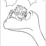 o-bom-dinossauro-desenhos_para_imprimir_colorir_pintar-14.jpg