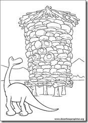 o-bom-dinossauro-desenhos_para_imprimir_colorir_pintar (8)