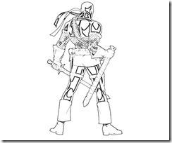 deadpool_desenhos_para_imprimir_colorir_pintar (11)