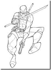 deadpool_desenhos_para_imprimir_colorir_pintar (14)