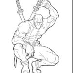 deadpool_desenhos_para_imprimir_colorir_pintar-1_thumb.png