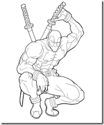 deadpool_desenhos_para_imprimir_colorir_pintar (1)
